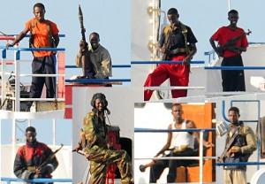 [Piratas somalíes]