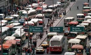 [foto: buses]