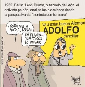 http://www.votoenblanco.com/El-Voto-en-Blanco-solucion-contra-la-partitocracia-y-la-degeneracion-democratica_a2060.html