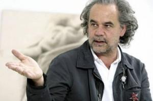 Andrés Jaramillo - foto: Cromos (tomado de Blu Radio)