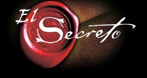 [El secreto]