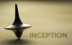 [Inception Totem]