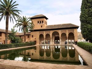 1280px-El_Partal_Palace,_Alhambra,_Spain