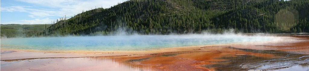 1280px-Grand_Prismatic_Spring2_(Yellowstone)