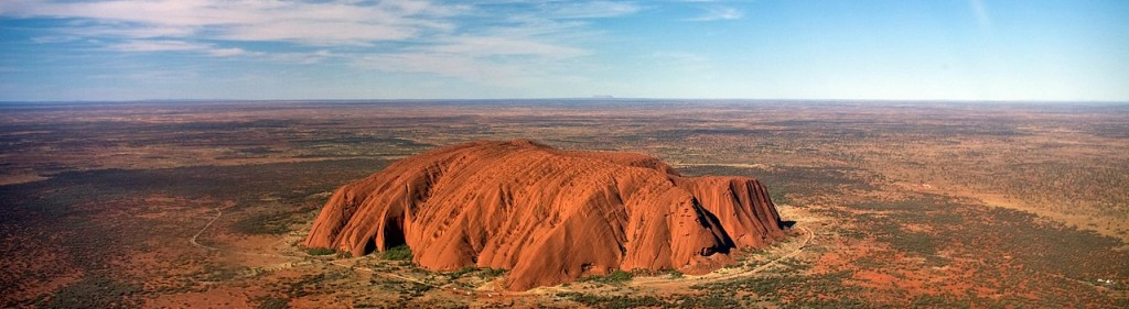 Uluru,_helicopter_view_(cropped)
