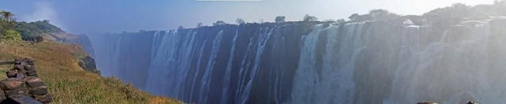 Victoria_Falls_Panorama