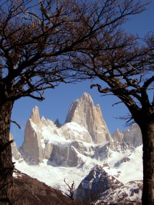 patagonia-71911_1920