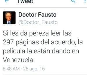 doctor_fausto