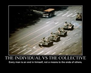 individualism-vs-collectivism-picture